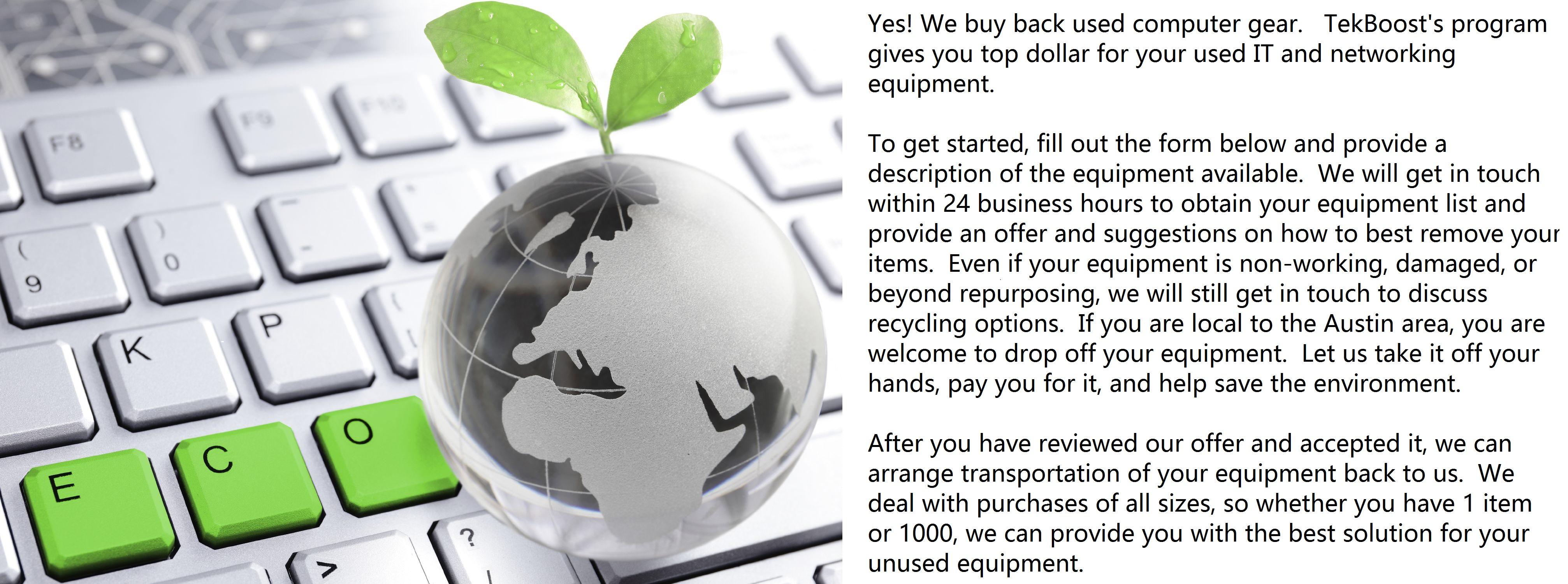 buyback-text.jpg